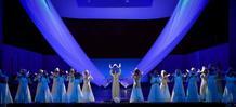 Video: Premiéra opery Láska na dálku