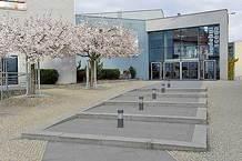 Městské divadlo Brno vypisuje konkurz na obsazení hlavních i vedlejších rolí do následující sezony