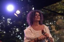 Folklorní fúze a dánské kapely v Náměšti nad Oslavou