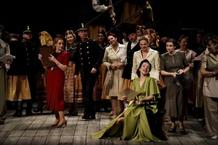 Národní divadlo Brno uvede operu Nápoj lásky