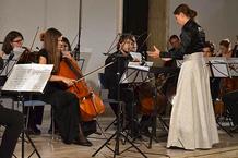Komorní opera o Boženě Němcové: Jsem kněžna bláznů