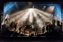 Festival Janáček Brno 2018 zveřejnil svůj program: Ivo van Hove, Robert Carsen nebo David Pountney