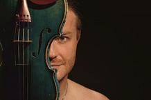 Pavel Šporcl vydává vánoční album. V rámci turné navštíví také Brno
