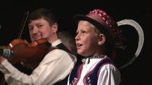 Moravské hlasy, které žijí v písni i s písní