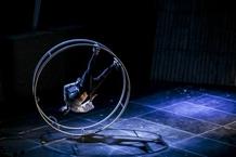 Cirkus bude v Brně: Mezinárodní festival nového cirkusu, divadla a hudby