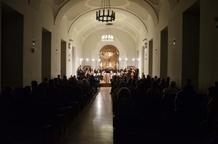 Koncerty pro milanolo: čtyři premiéry s Milanem Paľou