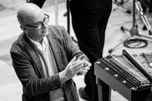 Brno Contemporary Orchestra: Výtečné těleso a limity moderní tvorby