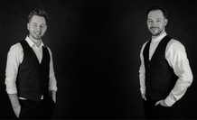 Jeden koncert, dva dirigenti