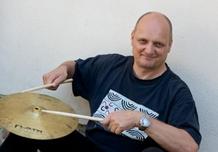 Pavel Koudelka: Zesilovat můžeme radost i smutek
