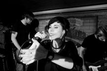 Festival Meeting Brno 2018: Pouť smíření, hudba, divadlo, literatura a další