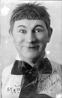 120 let Václava Šindlera