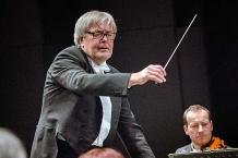 Závěr filharmonické sezóny vJanáčkově divadle