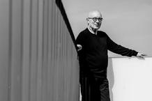 Filharmonie Brno: Inaugurační koncert D. R. Daviese