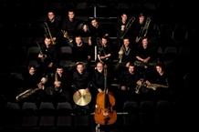 Big band Cotatcha Orchestra vystoupí s nizozemským trombonistou Iljou Reijngoudem