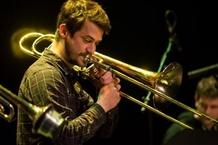 Central European Jazz Competition hledá hudební talenty. Uzávěrka přihlášek se blíží