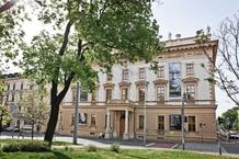 Brněnské oslavy republiky s rakouskými četníky
