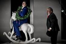 Výlety páně Broučkovy – komedie beze smíchu