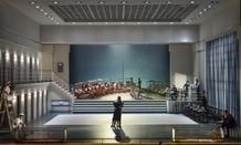 Velké operní inscenace jsou zpět na jevišti Janáčkova divadla