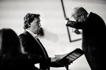 Filharmonie Brno ve vlnách německého romantismu