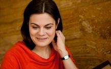 Ensemble Opera Diversa: Recitál Rusko-Rusko