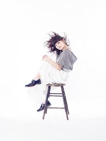 Echoes of JazzFestBrno: Hiromi, Aaron Parks a Shai Maestro