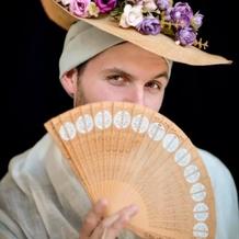 Opera na cestách chystá premiéru. Zastaví se i v Brně