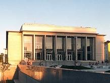 Open air koncert zahájí novou sezonu Národního divadla Brno