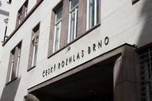 Brněnský rozhlas dnes zahájí výstavu ke svému 95. výročí
