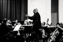 Filharmonie Brno otevřela sezonu