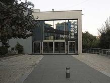 Hudební scéna Městského divadla Brno slaví 15 let své existence