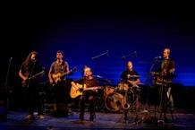 Koncertní sezona v Národním divadle Brno začne v listopadu