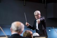 Filharmonie Brno vzbudila emoce i vášně
