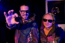 King'n'doom: Příběh světového hudebního alba zBrna