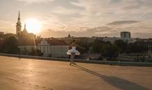 Balet Národního divadla Brno oslaví 100 let své existence