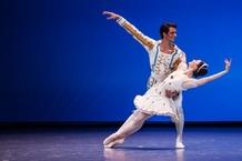 Baletní gala vBrně: oslava tradice i sebevědomí