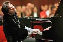 Příští sezónu Filharmonie Brno zaštítí Fazil Say