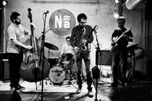 JazzFestBrno přesouvá kompletní program festivalu