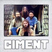 Ciment: metal, intelektuálové avalašská slivovice