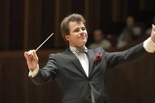 Aktuálně: Ivo Kahánek a Bamberští symfonikové pod vedením Jakuba Hrůši získali cenu BBC Music Magazine