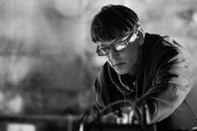 PonavaFest se letos zaměří na experimentální tvorbu. Začíná už tento víkend