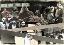 Průvodce Brno – město hudby UNESCO: Underground, alternativa, punk