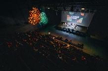 Hudební konference Nouvelle Prague letos proběhne online a zdarma