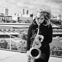 Dnešní Mezinárodní den jazzu můžete oslavit online koncertem z Mannheimu