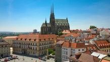 Brno – město hudby UNESCO se podílelo na výběru nových členů Sítě kreativních měst