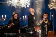 Cotatcha Orchestra: debut kořeněný elektronikou