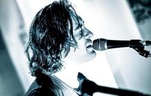 Metronome Blues vydal nové nové EP s názvem Exploded View