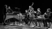 Dust in the Groove: Poctivé hledání vlastní cesty na pomezí jazzu
