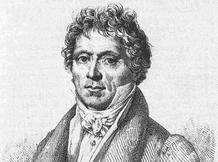 Antonín Rejcha znovunalezený: Virtuální výstava MZK a Bibliothèque nationale de France