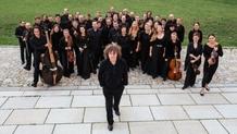 Czech Ensemble Baroque hledá mecenáše, aby přežil dobu covidovou