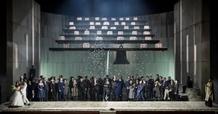 Národní divadlo Brno představilo novou sezonu: Kouzelná flétna, Otello nebo Popelka